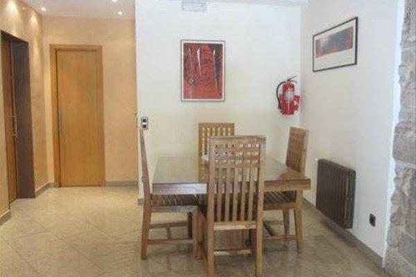 Sleepin Girona - фото 8