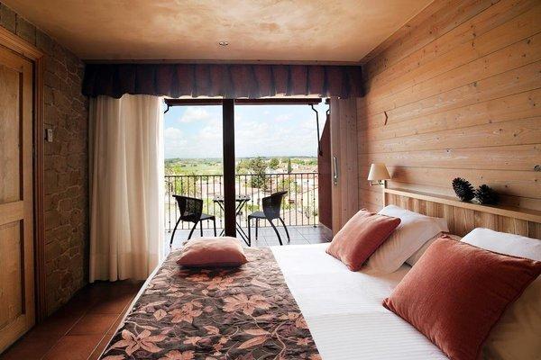 Hotel La Placa - 50