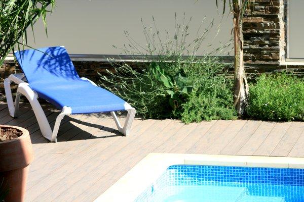 Hotel La Placa - 19