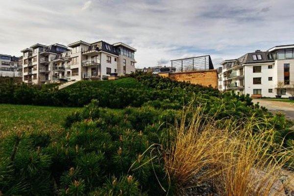 Apartamenty Sun&Snow Aquarius - фото 7