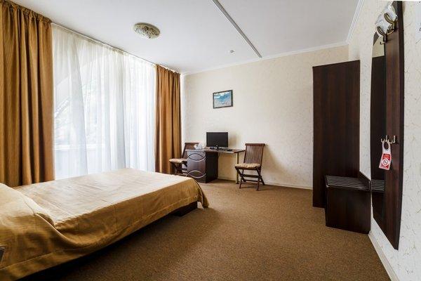 Мини-отель «Равенна» - фото 5