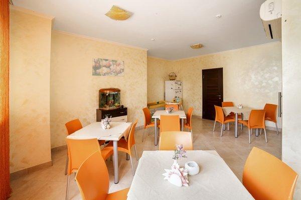 Мини-отель «Равенна» - фото 8