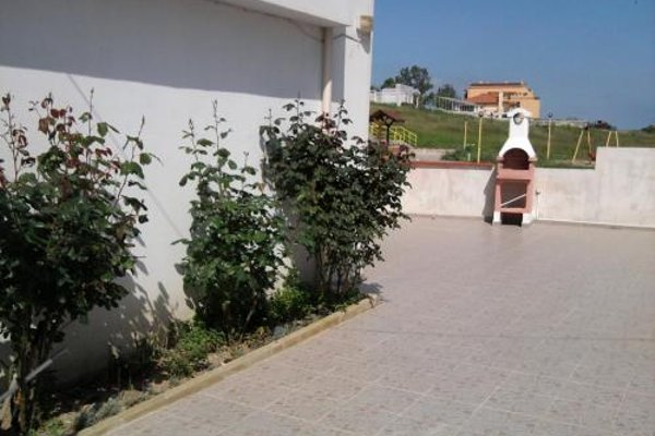 Krai Moreto Guest House - 34