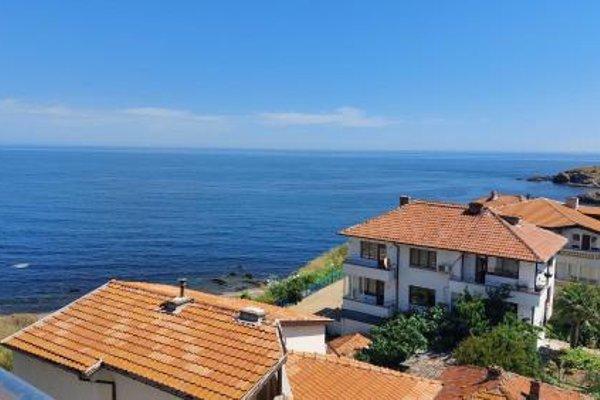 Krai Moreto Guest House - 18