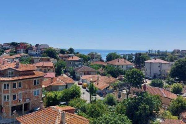 Krai Moreto Guest House - 19