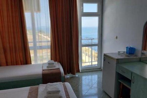 Krai Moreto Guest House - 21