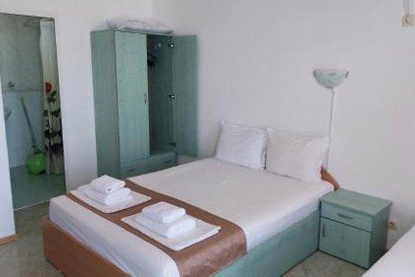 Krai Moreto Guest House - 23