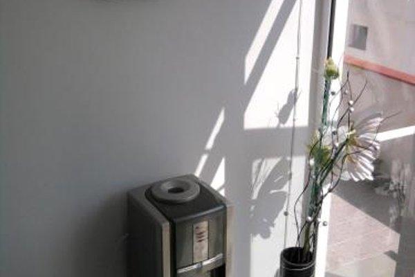 Krai Moreto Guest House - 6