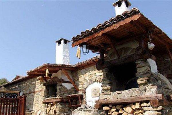 Manastirski Rid - фото 23