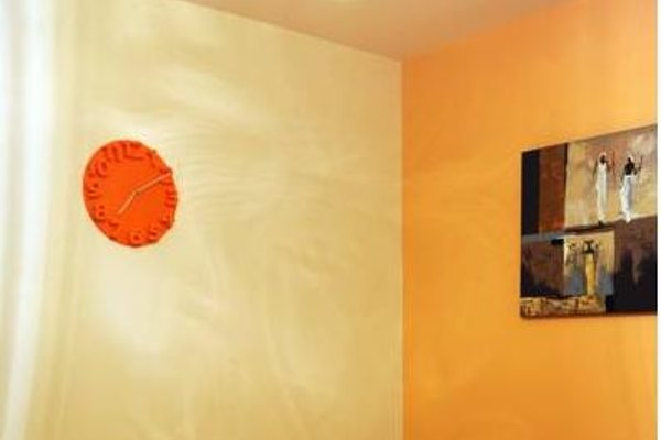 Guesthouse Radic - фото 10