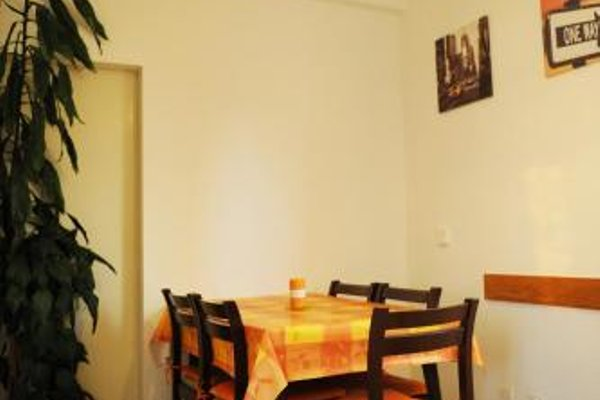 Guesthouse Radic - фото 16