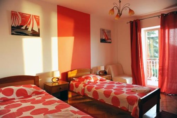 Guesthouse Radic - фото 5