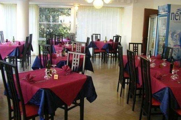 Hotel Maioli - фото 10
