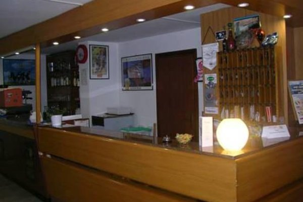 Hotel Maioli - фото 16