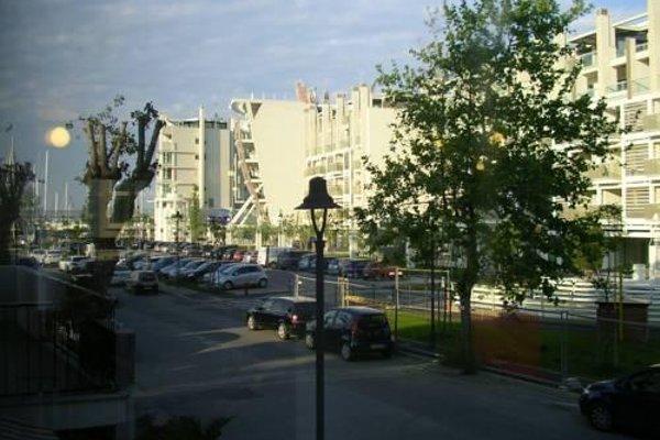Hotel Maioli - фото 21