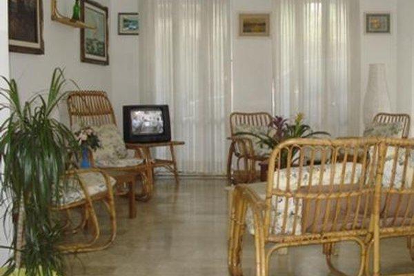 Hotel Maioli - фото 4
