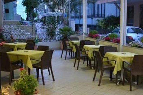 Hotel Laura - 10