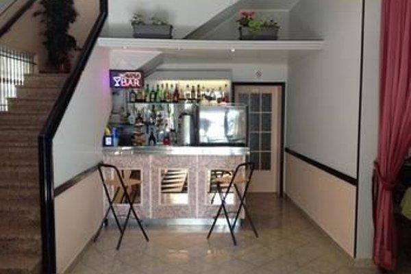 Hotel Laura - 7