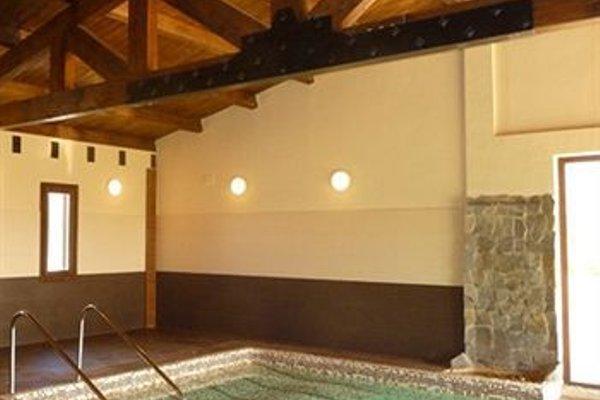 Hotel Enoturismo Mainetes - 20