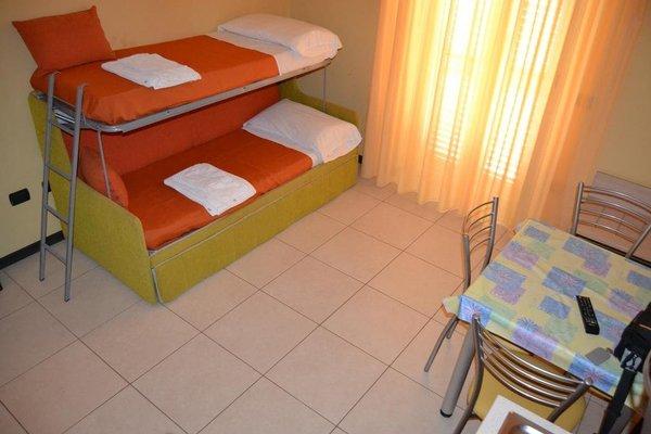 Hotel Residence Bernardo - 3