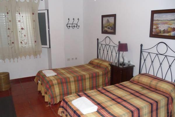 Apartamentos Los Verodes - 3
