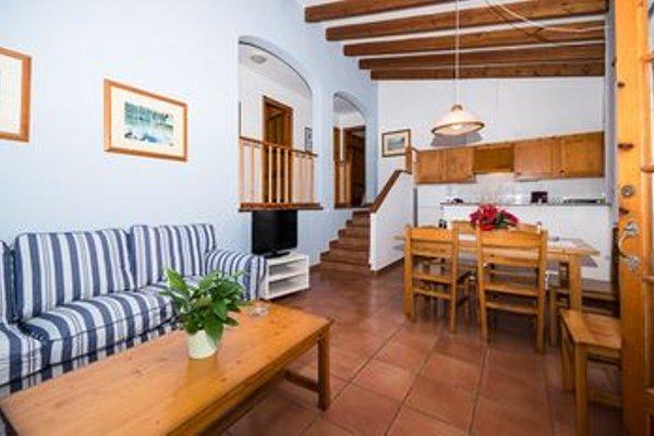 Villas Playas de Fornells - 5