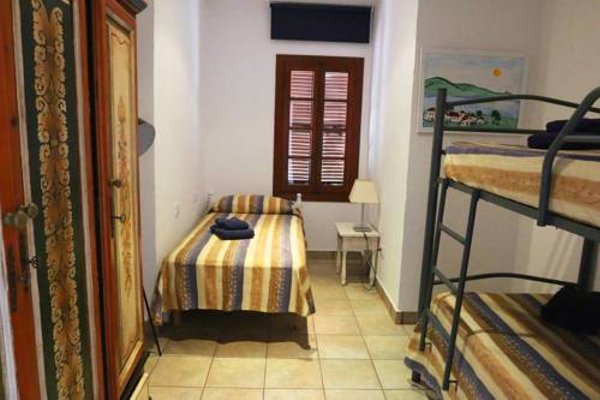 Apartamentos El Bergantin Menorca Club - фото 4