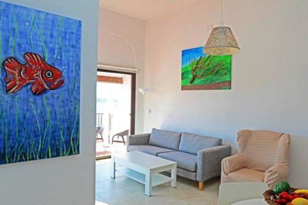 Apartamentos El Bergantin Menorca Club - фото 7