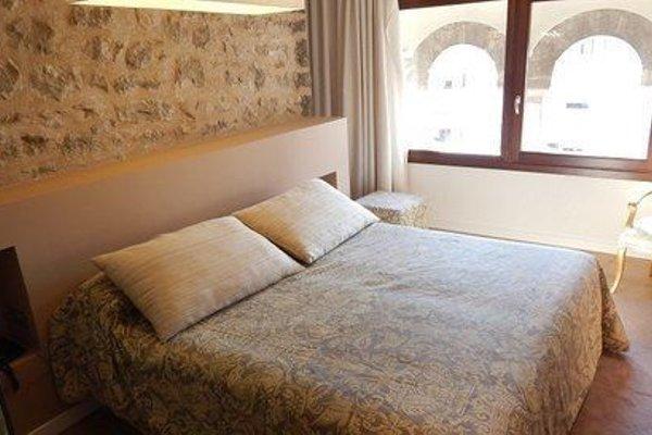 Palau dels Osset - 50