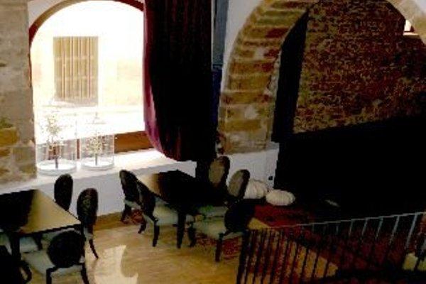 Palau dels Osset - 22