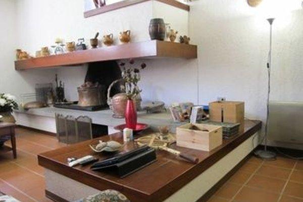 La Dimora Di Assisi - фото 13