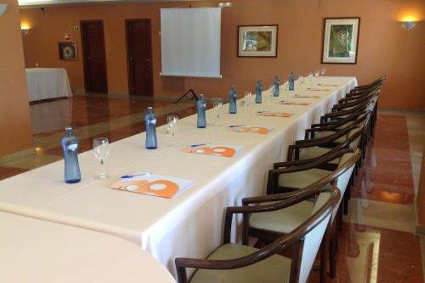Restaurant Bon Retorn - фото 17