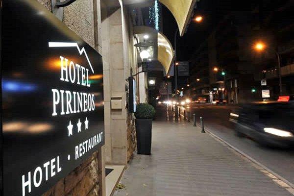 Pirineos - фото 21