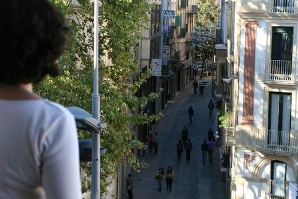 Rambla Figueres - фото 22