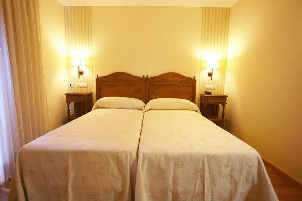 Hotel Vila do Val - 50