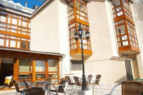 Hotel Vila do Val - 22