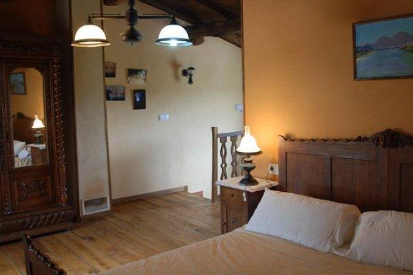 Apartamentos Aira Sacra - фото 3