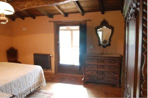 Apartamentos Aira Sacra - фото 5