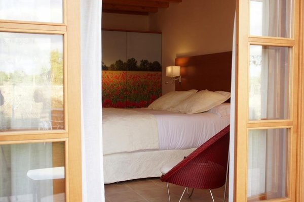 Hotel Rural Sa Posada d'Aumallia - 3