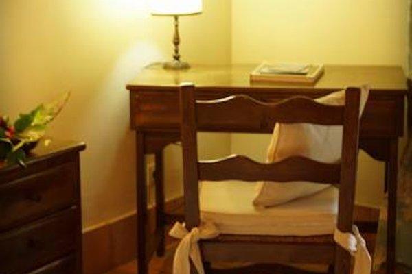 Hotel Rural Sa Posada d'Aumallia - 4