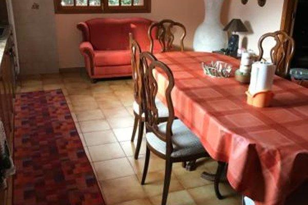 Casa Elisa Canarias - фото 11