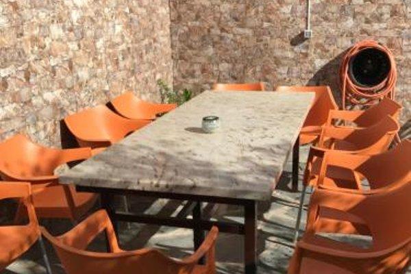 Casa Elisa Canarias - фото 13