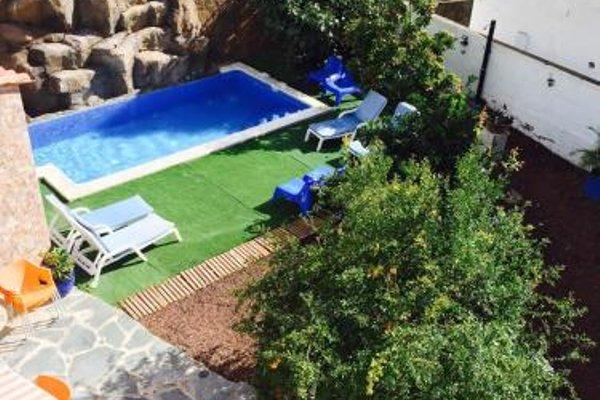 Casa Elisa Canarias - фото 17