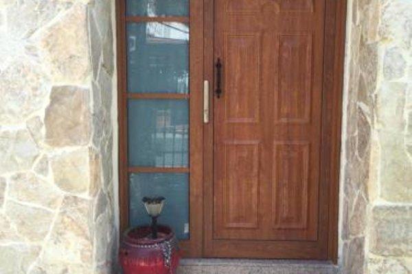 Casa Elisa Canarias - фото 20