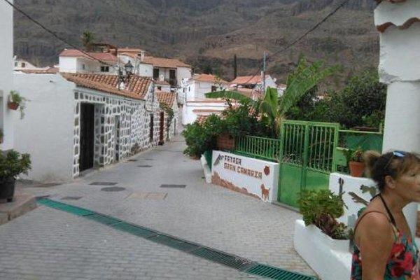 Casa Elisa Canarias - фото 21