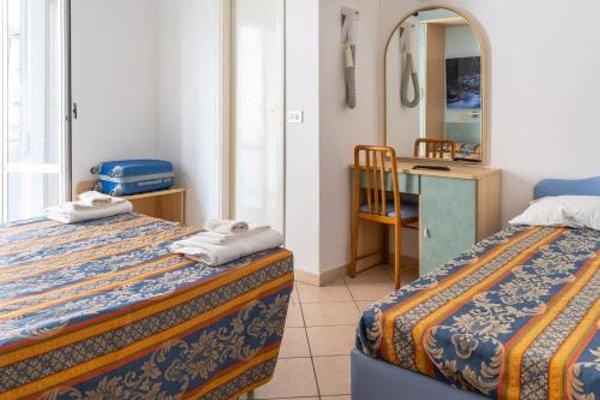 Hotel Tiglio - фото 4