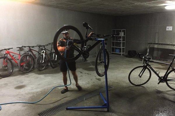 Apartaments Trainera - фото 3