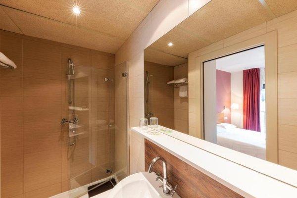 Apartaments Trainera - фото 8