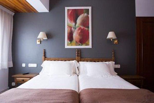 Hotel Bruna - фото 30