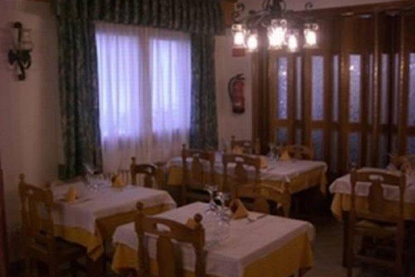 Hotel Bruna - фото 18